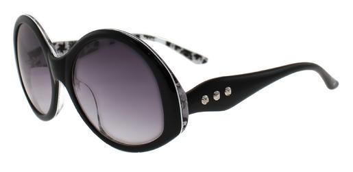Christian Lacroix Sunglasses CL 5013 029 Noir