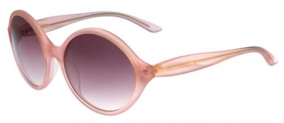 Christian Lacroix Sunglasses CL 5027 212 Grenadine