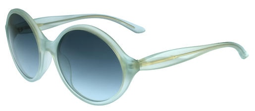 Christian Lacroix Sunglasses CL 5027 511 Menthe A Leau