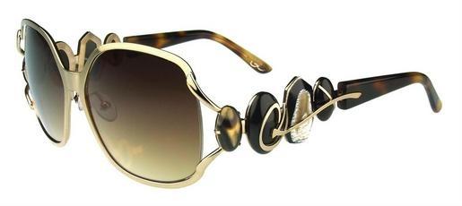 Christian Lacroix Sunglasses CL 9001 401 Dore