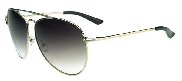Christian Lacroix Sunglasses CL 9005 800 Argent